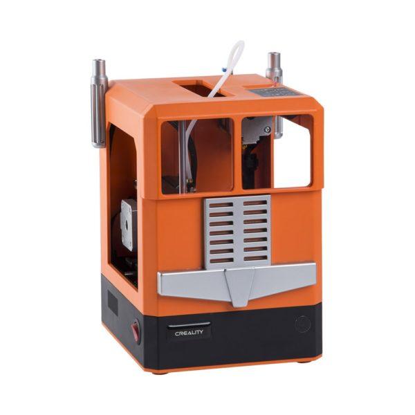 Impresora 3D niños CR 100