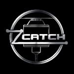 ZCatch-Logo-Final_Metallic