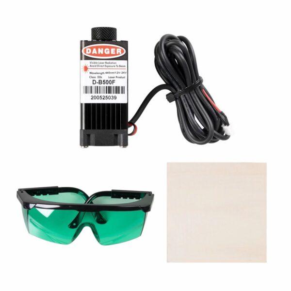 Kit Laser Ender 3 Guatemala